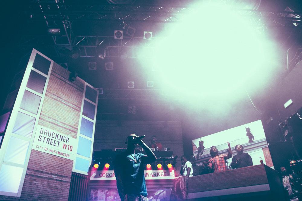 Fredo - Koko - 07.03.2018 - Ant Adams-18.jpg