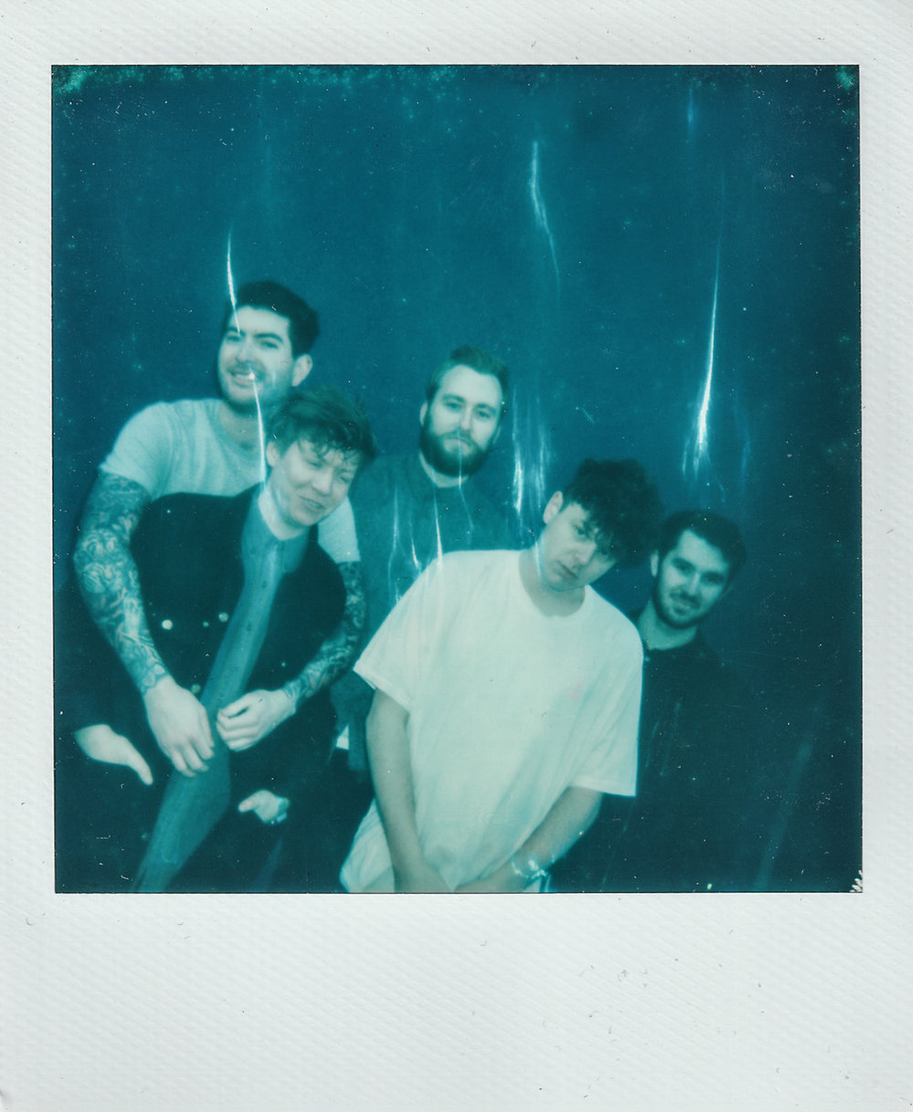 Faers - Polaroids -2.jpg