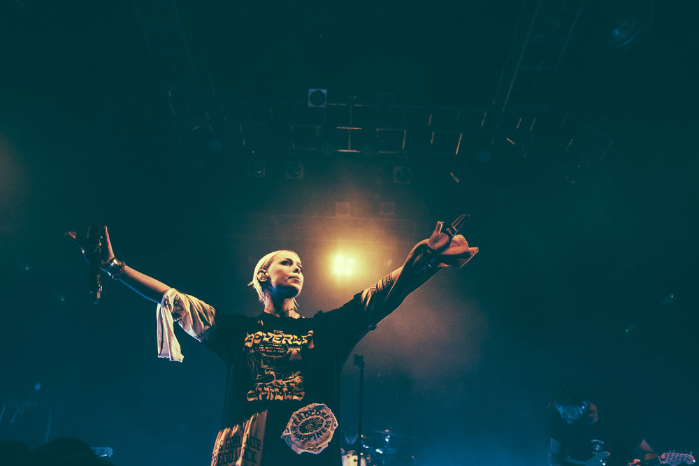 Tonight Alive - Koko - London - 08.03.2018 - Ant Adams-31.jpg