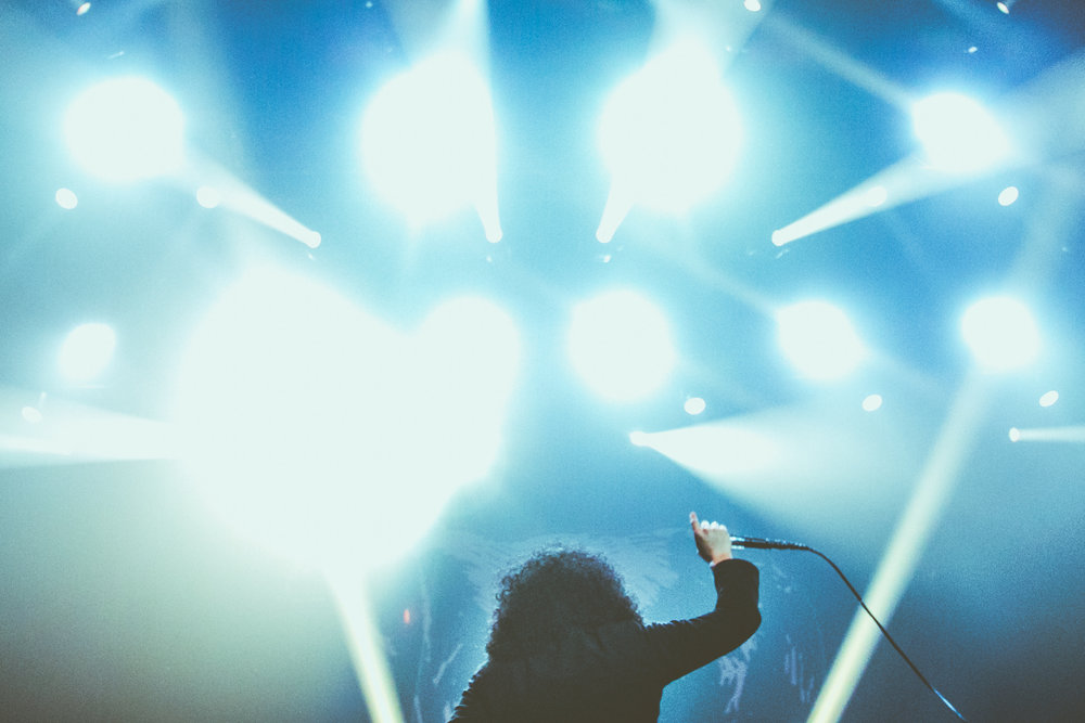 At The Drive In - Brixton Academy - London - 09.03.2018 - Ant Adams-22.jpg