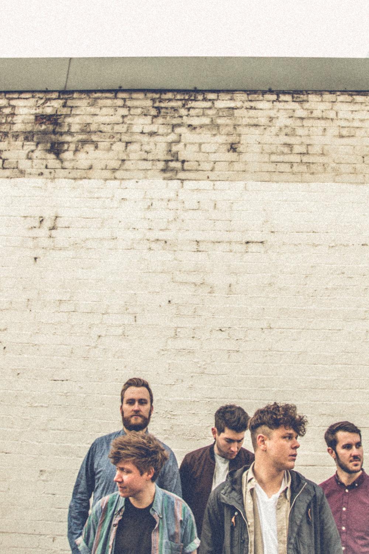 Faers - Camden Town Shoot - 24.02.2018 - Ant Adams-70.jpg