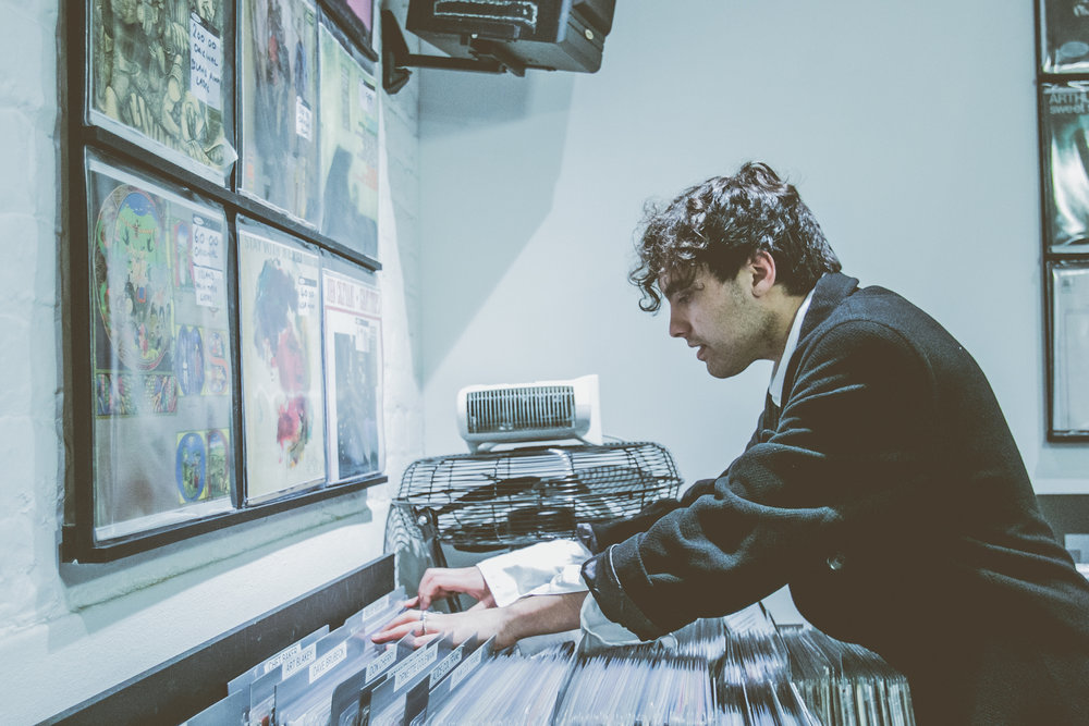 Keir - Record Shopping - 11.04.2018 - Ant Adams-18.jpg