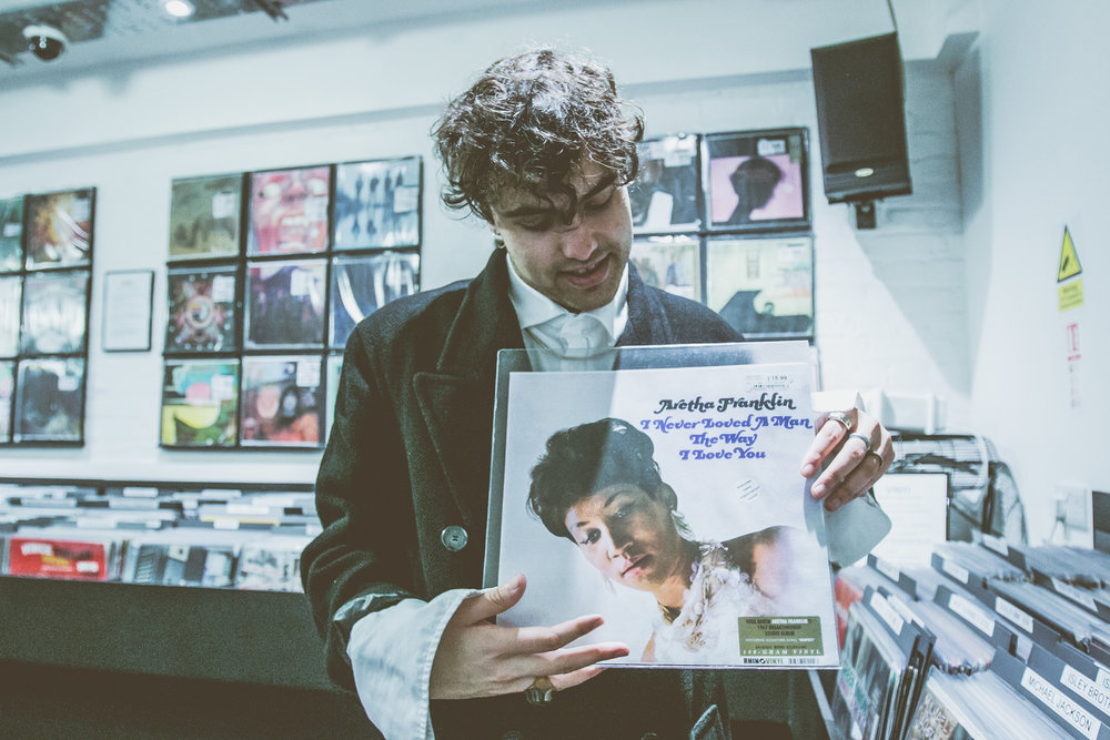Keir - Record Shopping - 11.04.2018 - Ant Adams-21.jpg