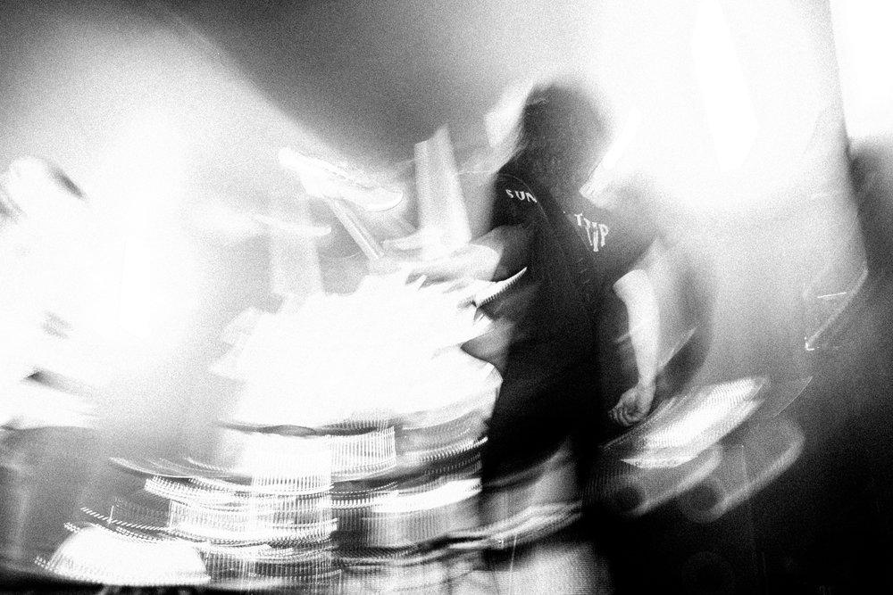 Shanghai Blues - Hoxton Square Bar Live - London - 11.04.2018 - Ant Adams-42.jpg