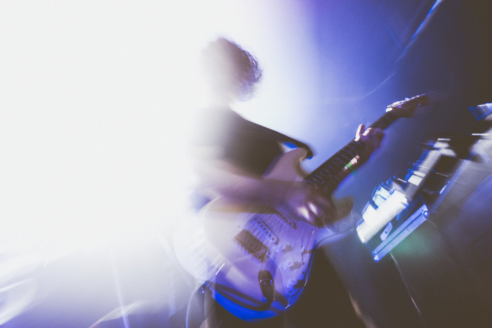 Shanghai Blues - Hoxton Square Bar Live - London - 11.04.2018 - Ant Adams-48.jpg