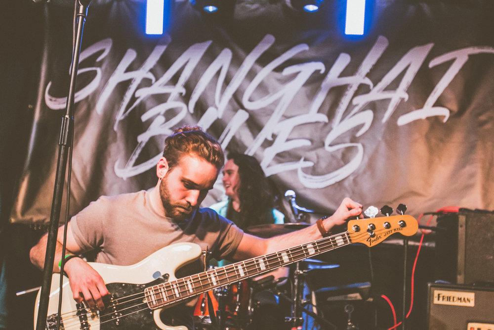 Shanghai Blues - Hoxton Square Bar Live - London - 11.04.2018 - Ant Adams-4.jpg