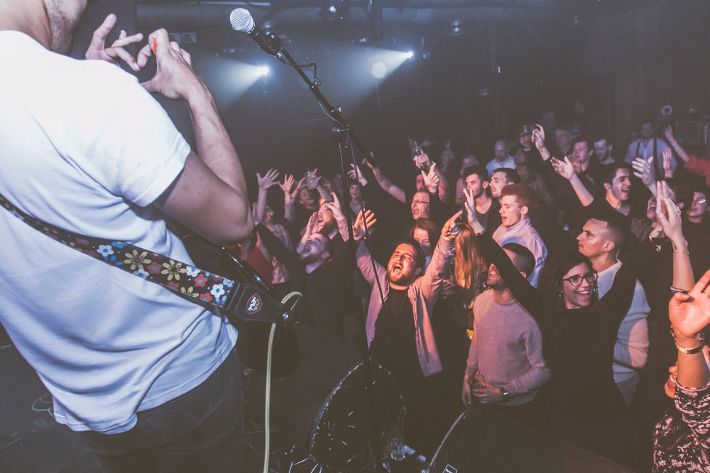 Shanghai Blues - Hoxton Square Bar Live - London - 11.04.2018 - Ant Adams-88.jpg
