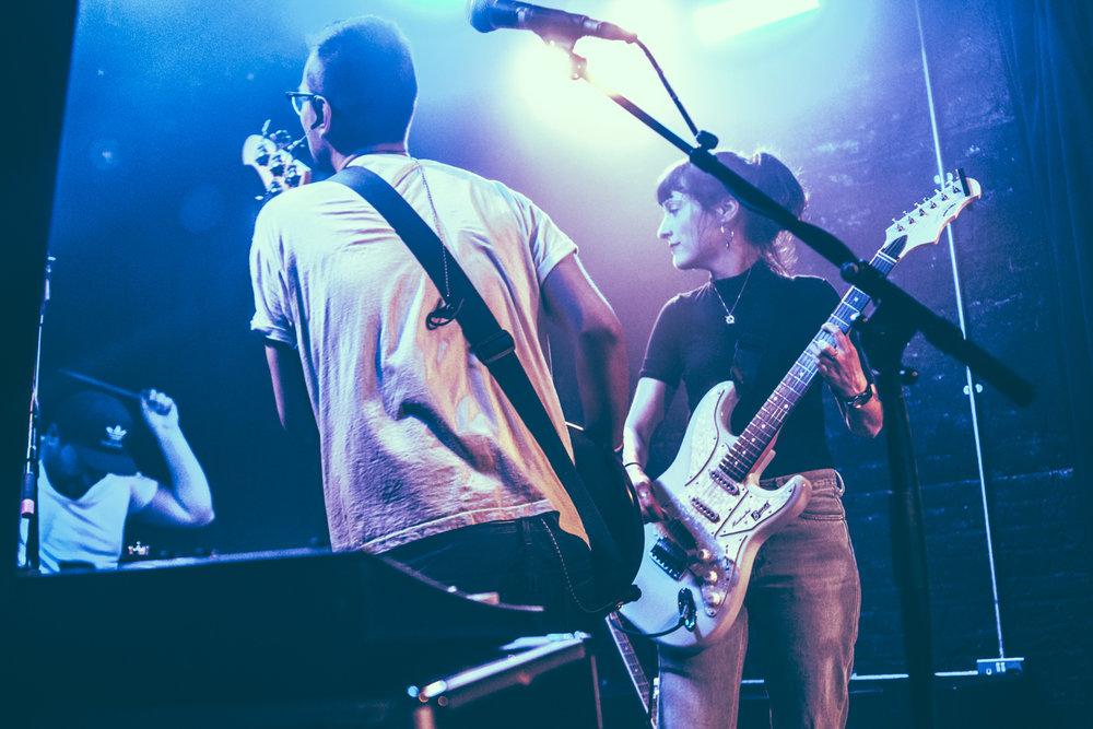 Bryde - Omera - London - 01.05.2018 - Ant Adams-35.jpg