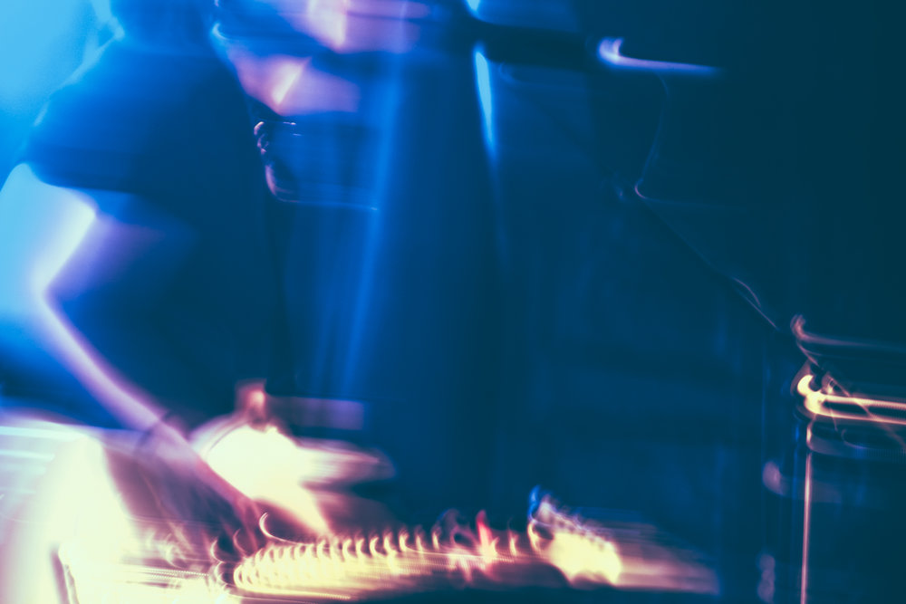 Bryde - Omera - London - 01.05.2018 - Ant Adams-10.jpg