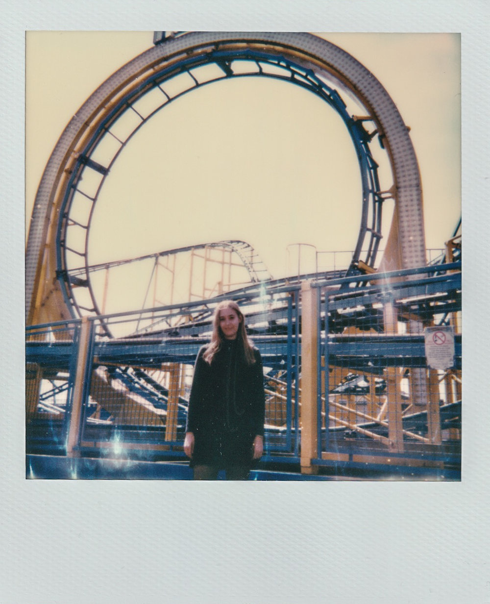 Hatchie - TGE 2018 - Polaroid - Ant Adams-1.jpg