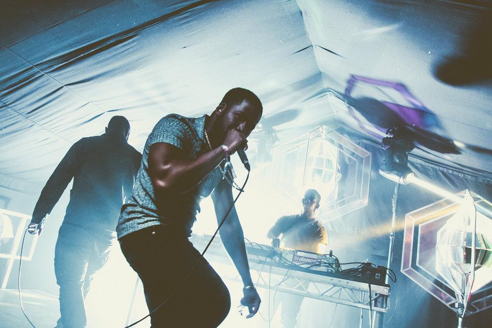 808INK - TGE 2018 - Ant Adams - LOW-12.jpg
