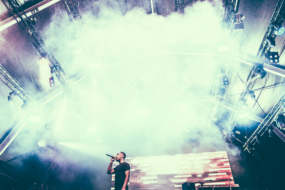 Wiley - Somerset House - London - 07.07.2018 - Ant Adams-17.jpg