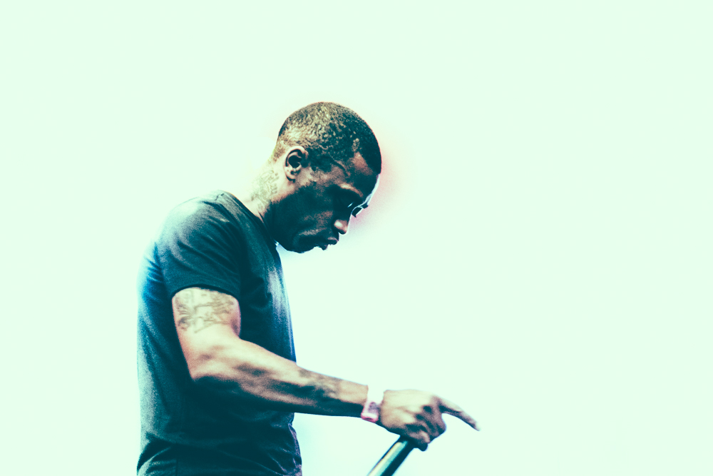 Wiley - Somerset House - London - 07.07.2018 - Ant Adams-7.jpg