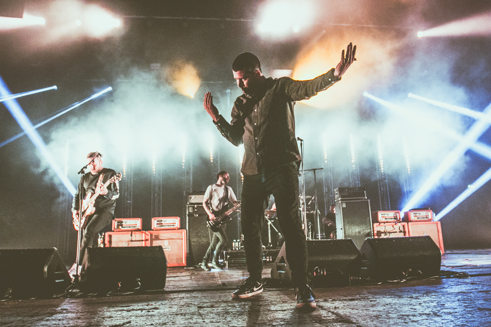 Alexisonfire - 02 Brixton Academy - London - 11.06.2018 - Ant Adams-1-3.jpg