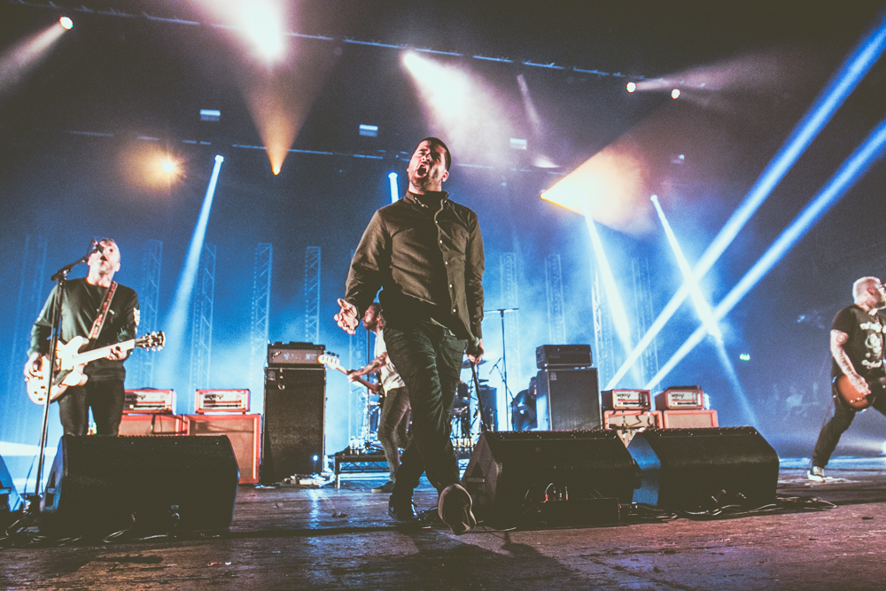 Alexisonfire - 02 Brixton Academy - London - 11.06.2018 - Ant Adams-18.jpg