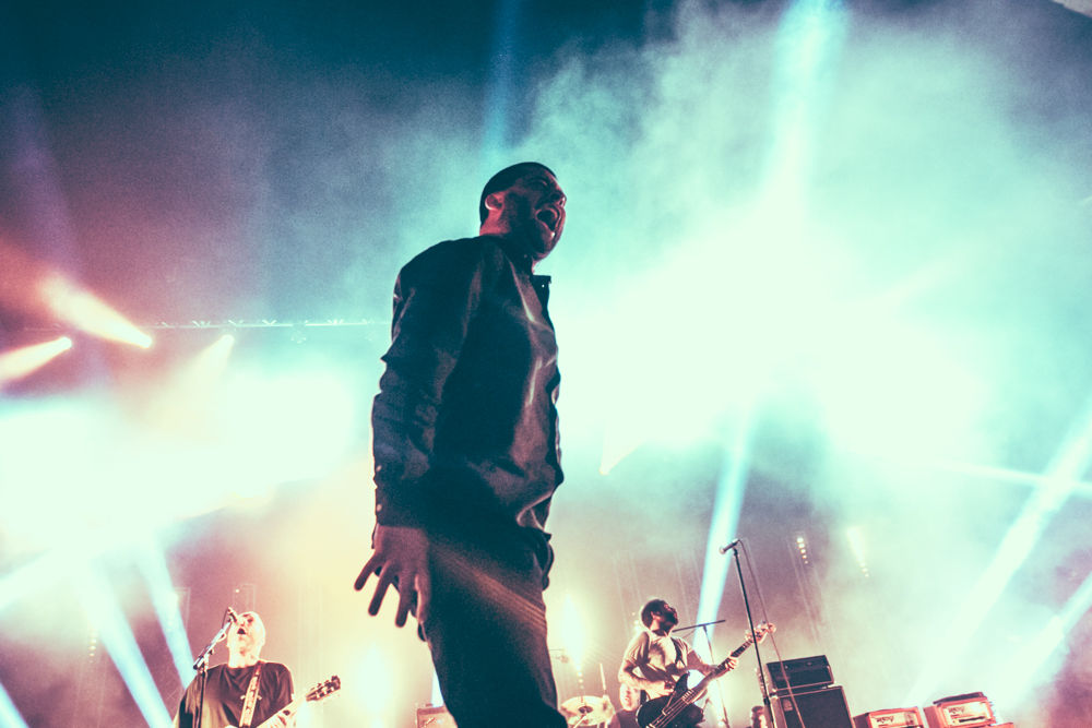 Alexisonfire - 02 Brixton Academy - London - 11.06.2018 - Ant Adams-26.jpg