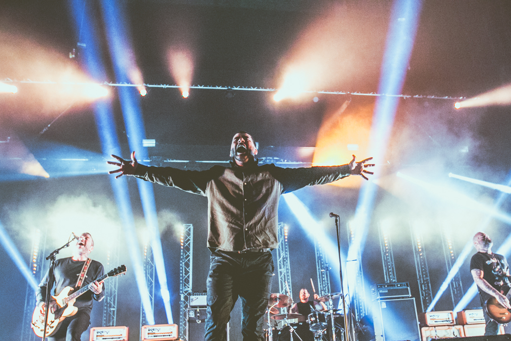 Alexisonfire - 02 Brixton Academy - London - 11.06.2018 - Ant Adams-20.jpg