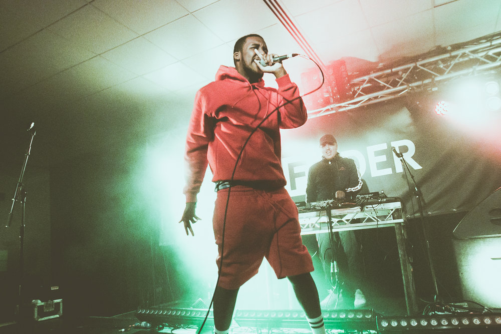 Novelist - TGE 2018 - Ant Adams - LOW-10.jpg