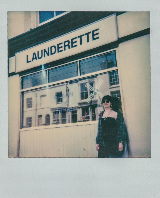 Lily Moore - TGE 2018 - Polaroid - Ant Adams-2.jpg