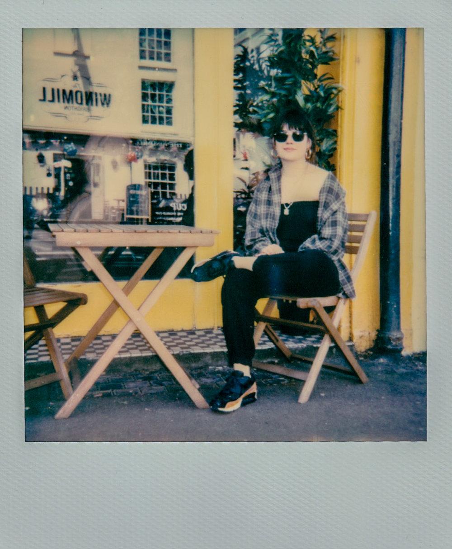 Lily Moore - TGE 2018 - Polaroid - Ant Adams-1.jpg