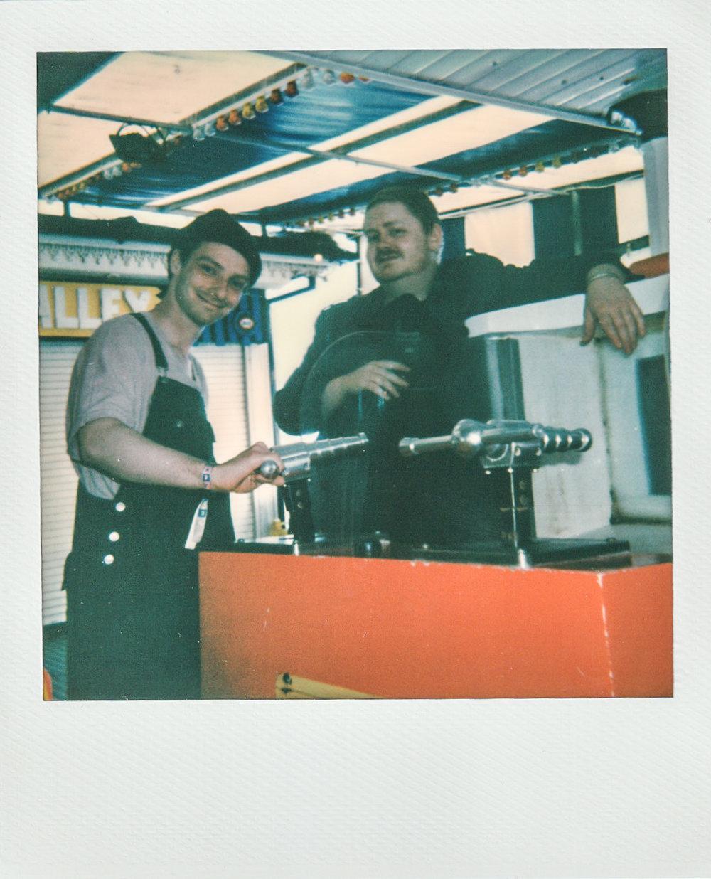 Her's - TGE 2018 - Polaroid - Ant Adams-2.jpg