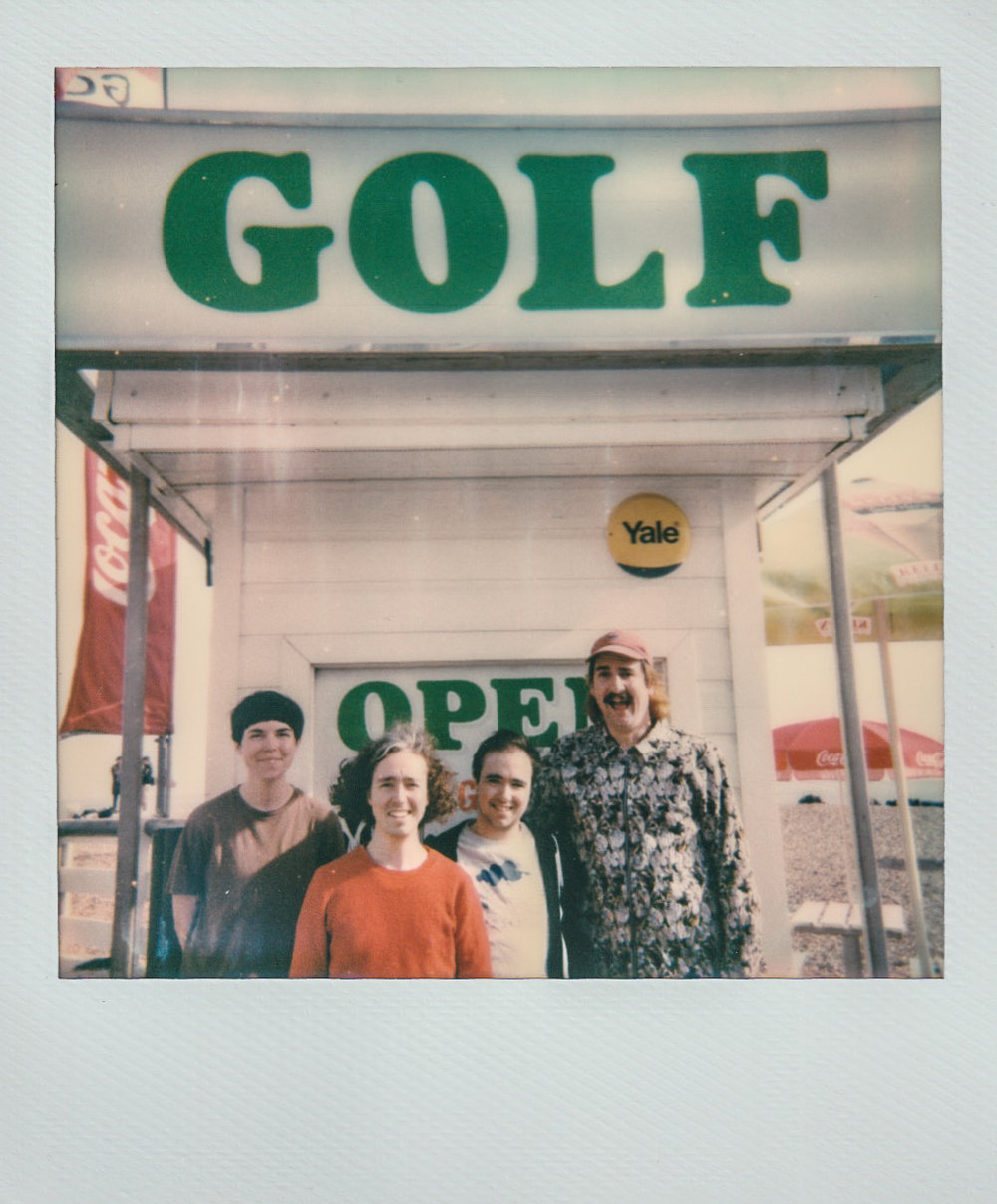 The Spook School - TGE 2018 - Polaroid - Ant Adams-1.jpg