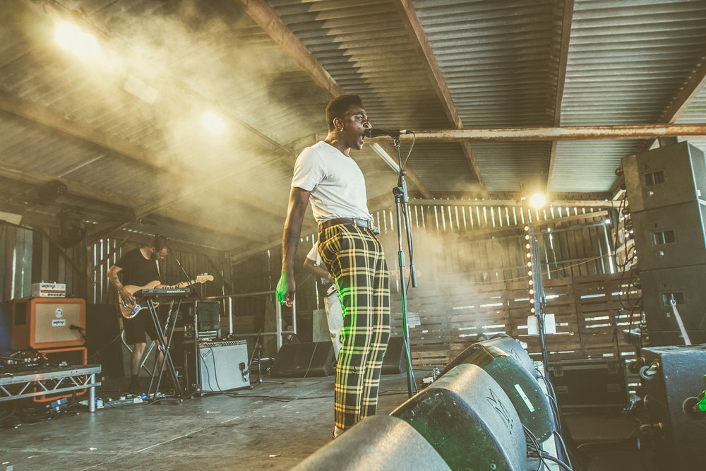 HAUS - 110 Above Festival 2018 - Ant Adams-20.jpg
