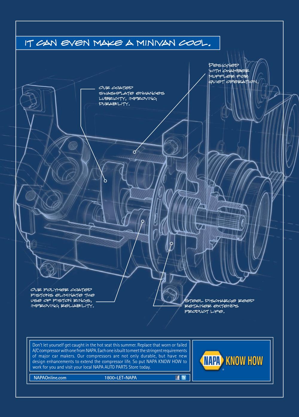 T1-8766A-7 Blueprint 2011 Print Ads_Cropped.jpg