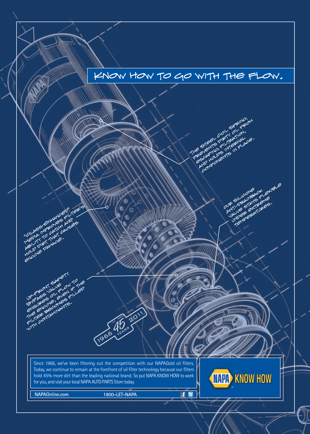T1-8624_Filter Blueprint Ad_Cropped.jpg