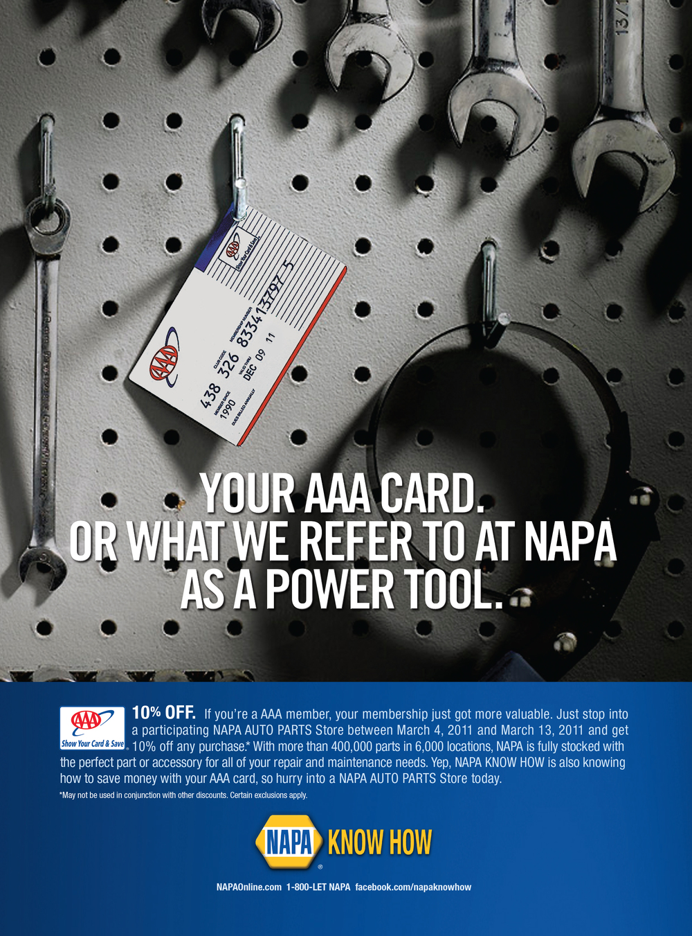 T1-8637A-3 AAA Time Mag Print Ad-cropped.jpg