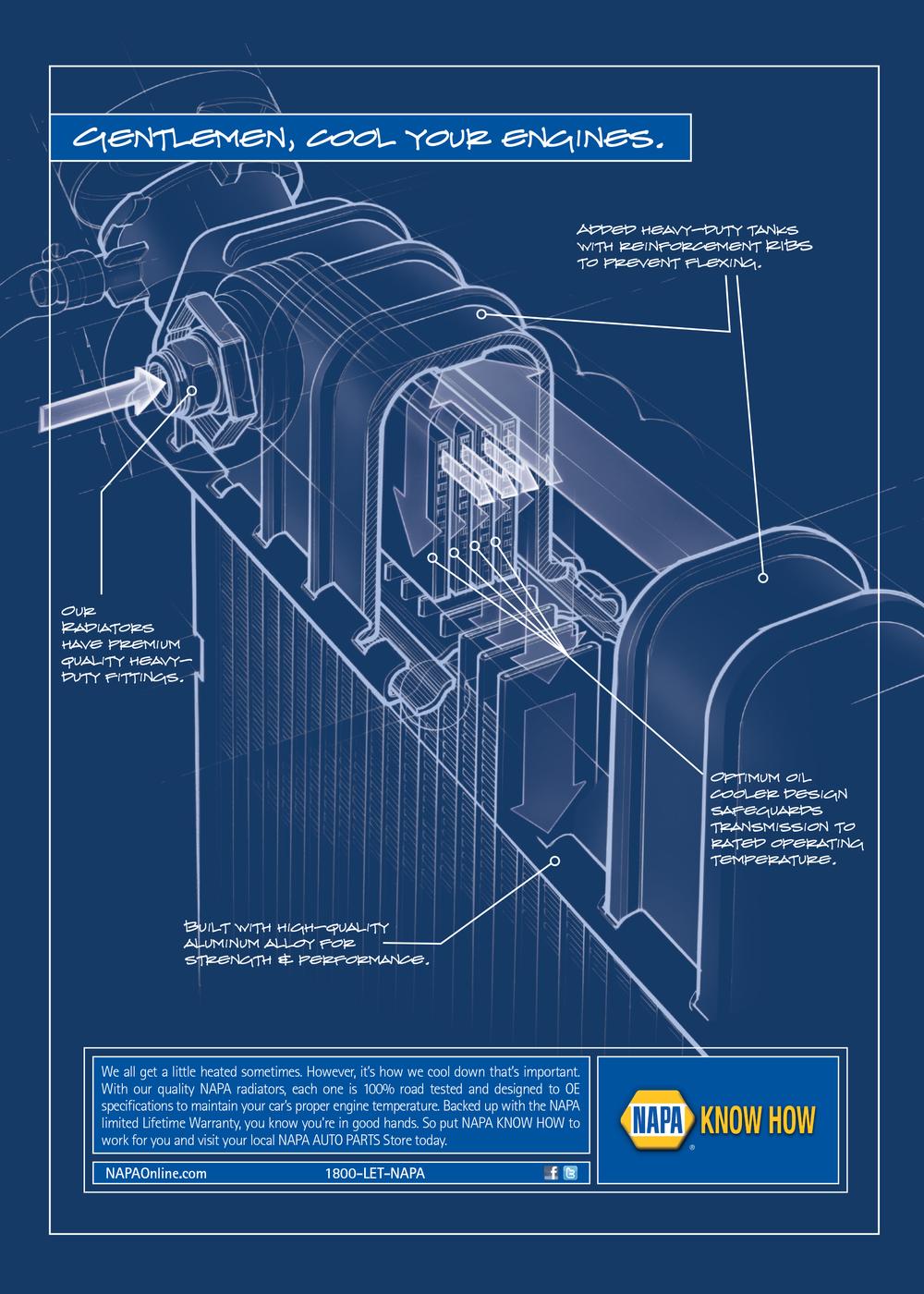 T1-8768-3 Radiator Blueprint Ad_Cropped.jpg