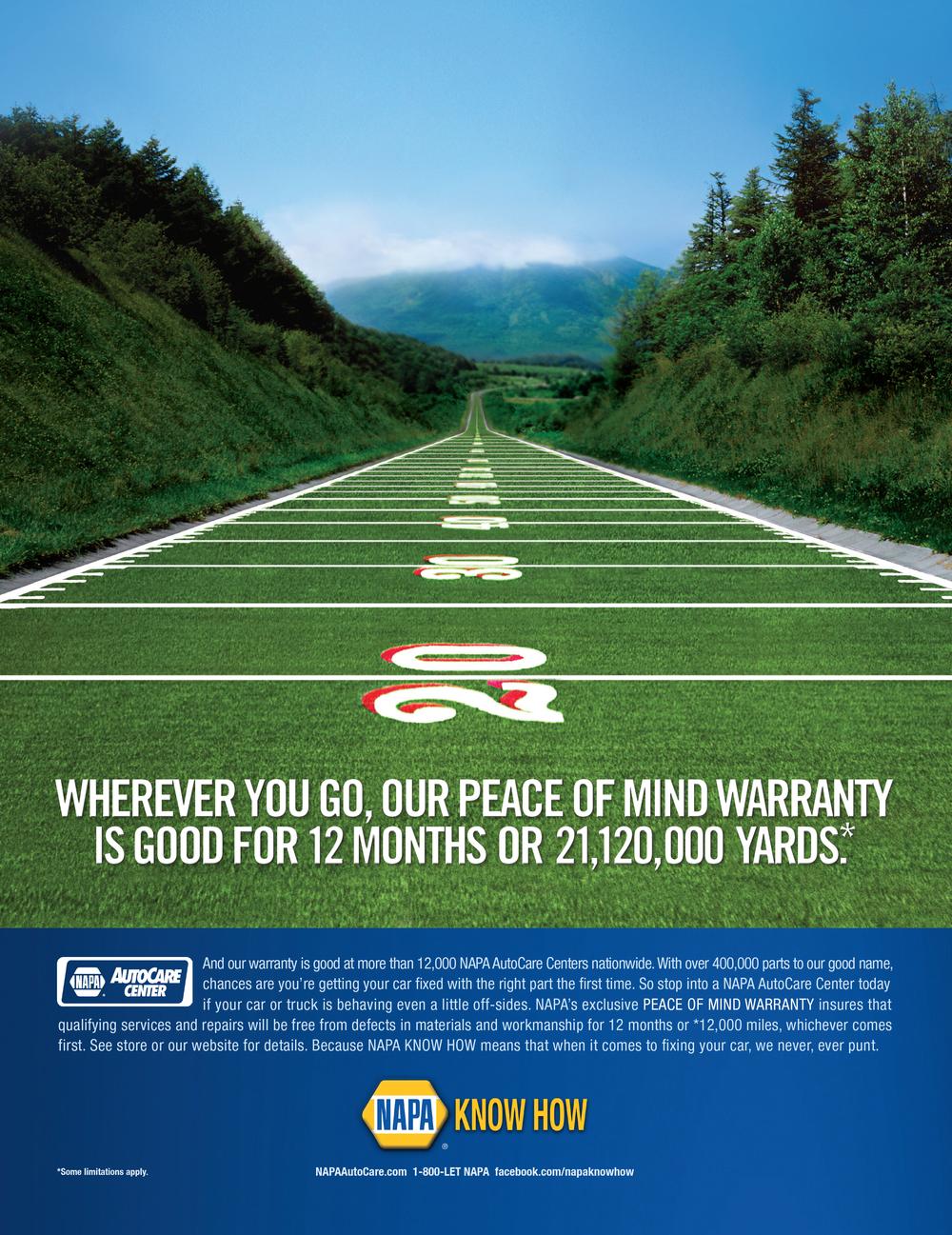 T0-8106-7_NAPA College Football Print Ad-cropped.jpg