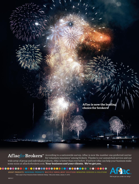 T0-7907A-7 Fireworks Ad.jpg