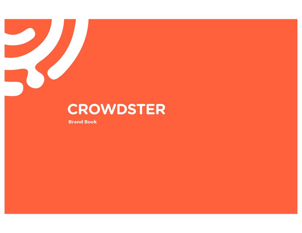 CROWDSTERS-1.jpg