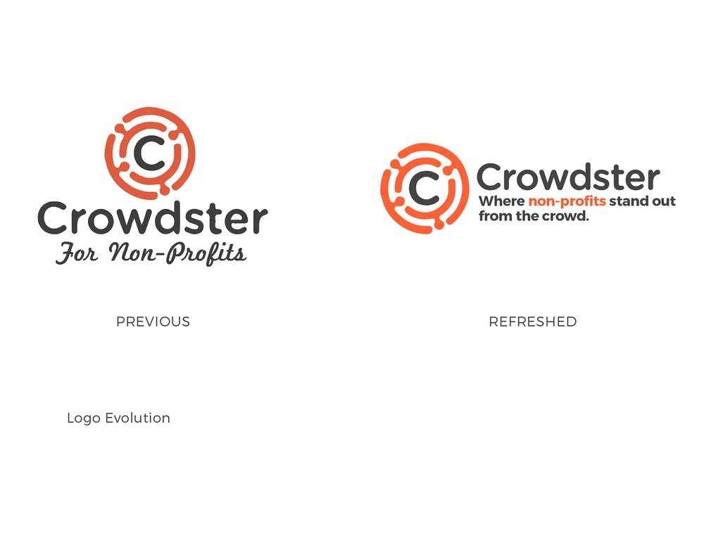 CROWDSTERS-2.jpg