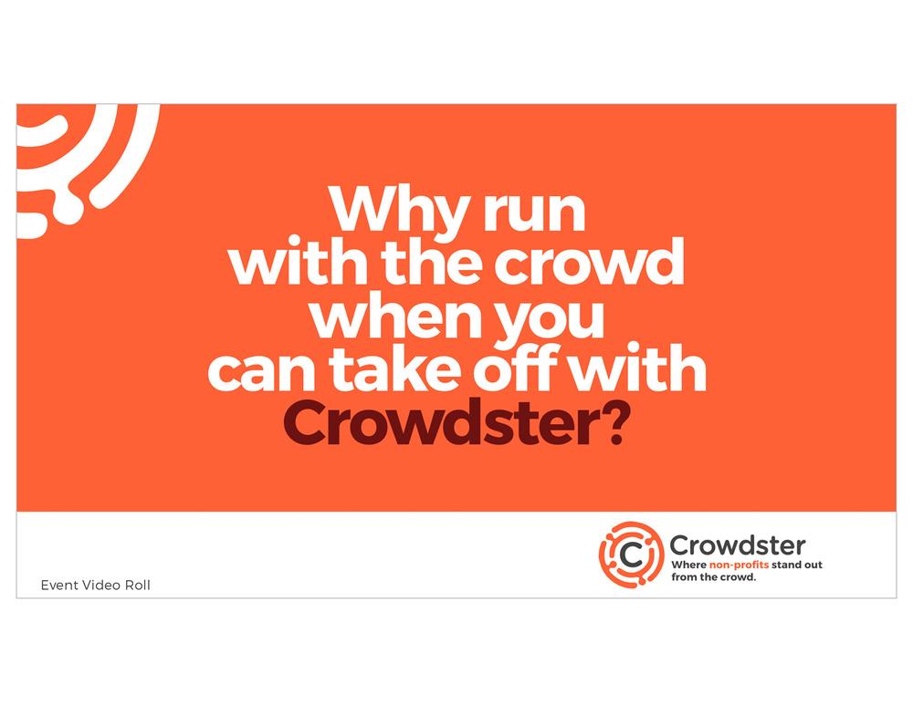 CROWDSTERS-4.jpg