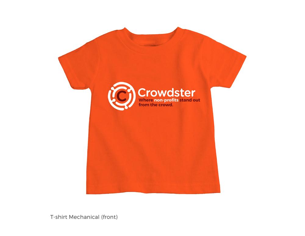 CROWDSTERS-15.jpg