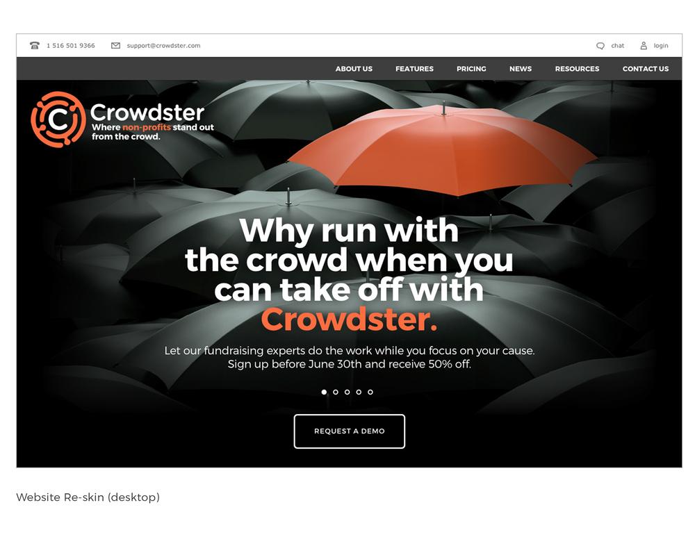 CROWDSTERS-24.jpg
