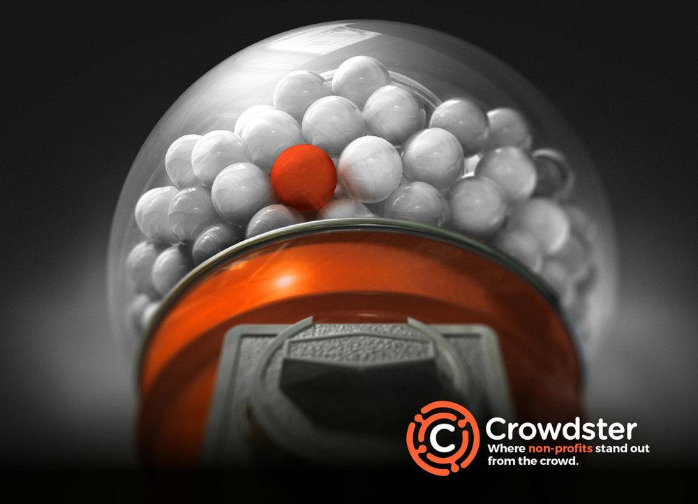 CROWDSTERS-21.jpg