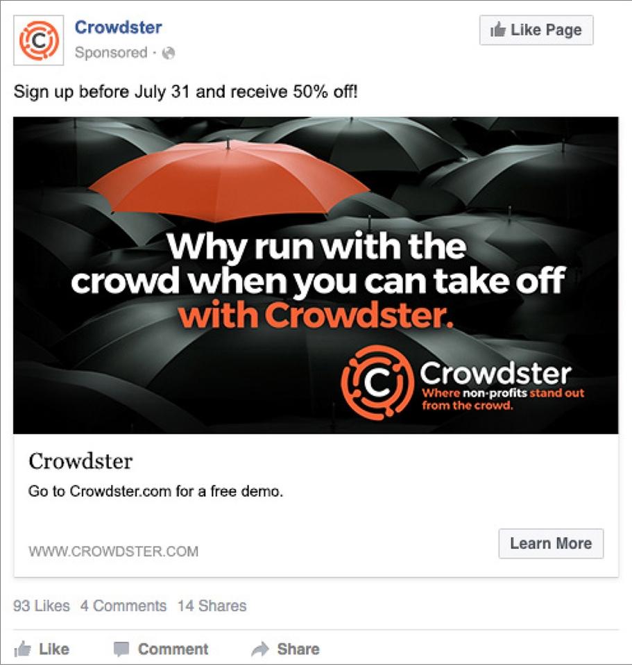 CROWDSTERS-26.jpg
