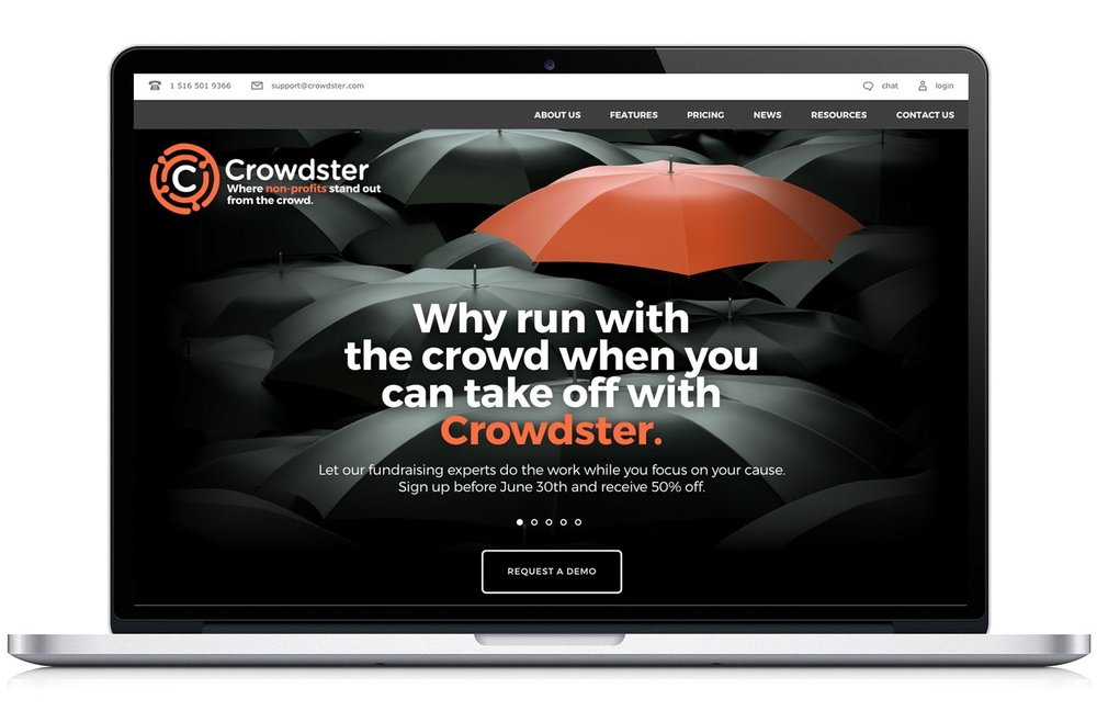 Crowdster_web.jpg