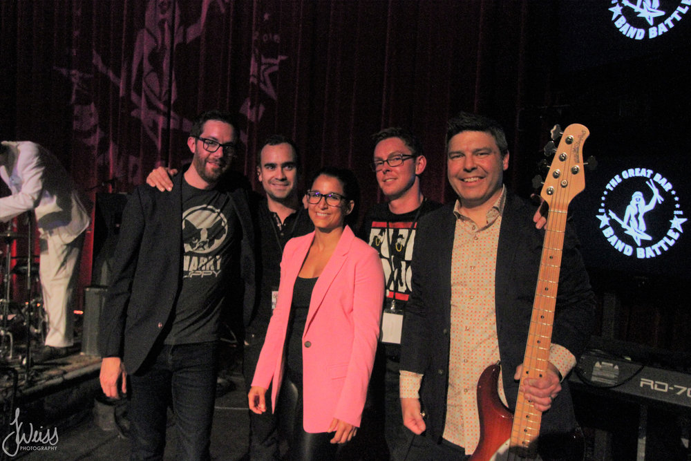 The Dissent Band Photo.JPG