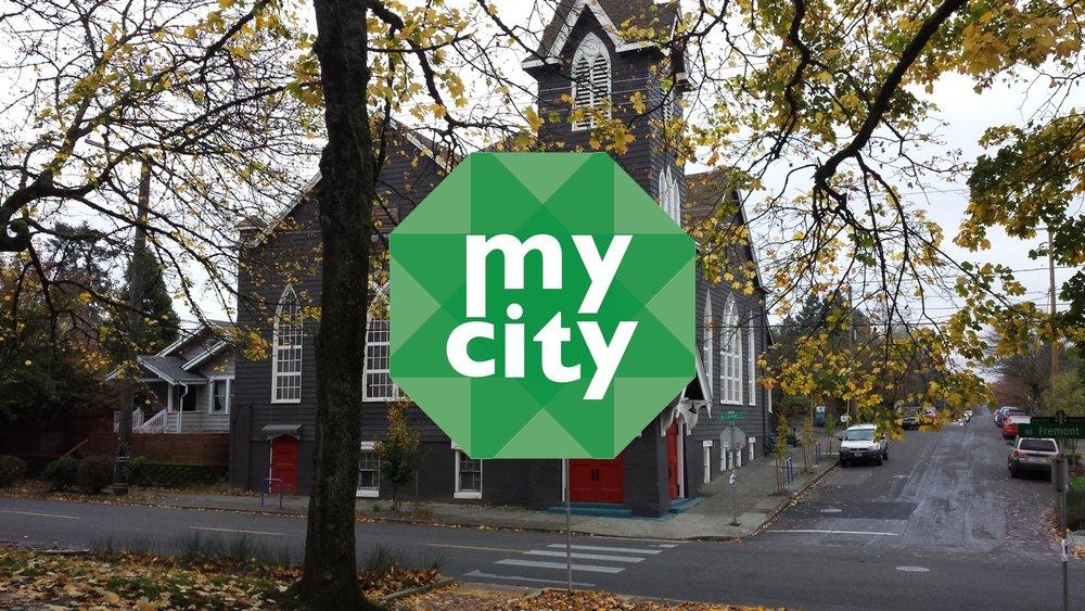 my city thumbnail.jpg