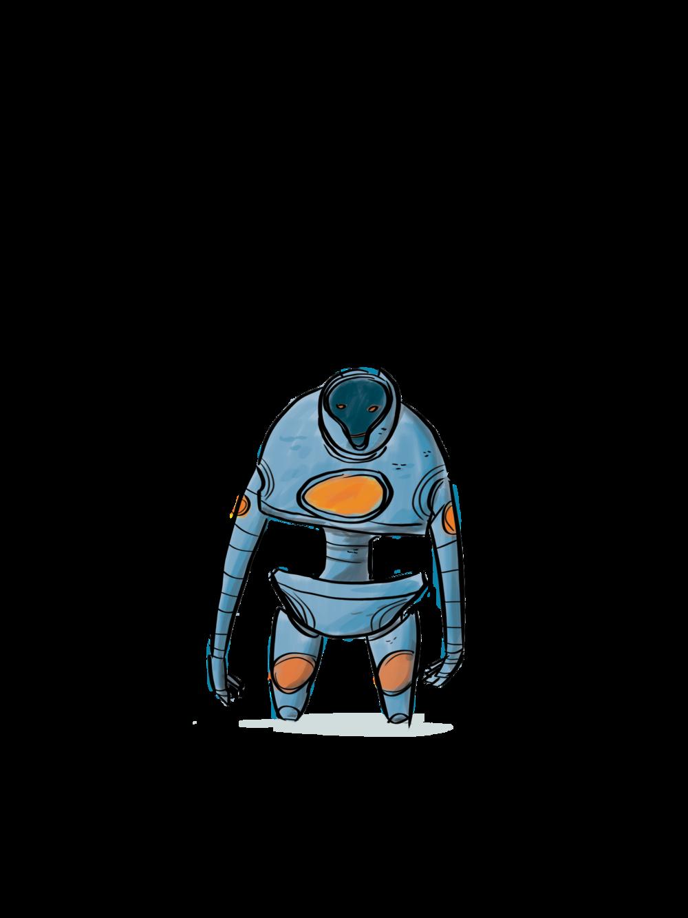 Roybot_01.png