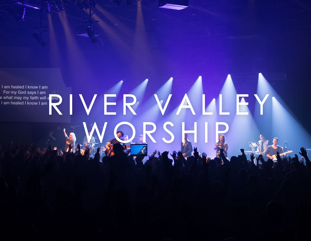 River Valley Worship