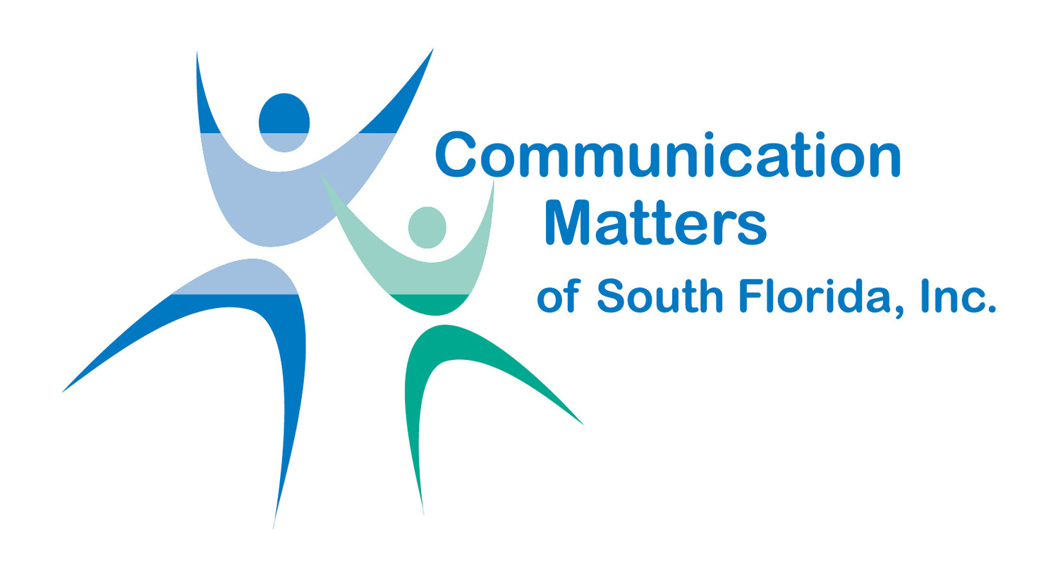 Communications Matters of South Florida