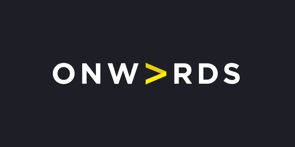 Identity for Onwards.org