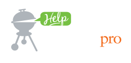 Barbeque Pro