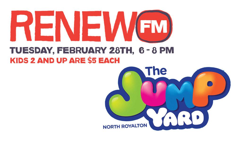 RenewFM Jump Yard.jpg