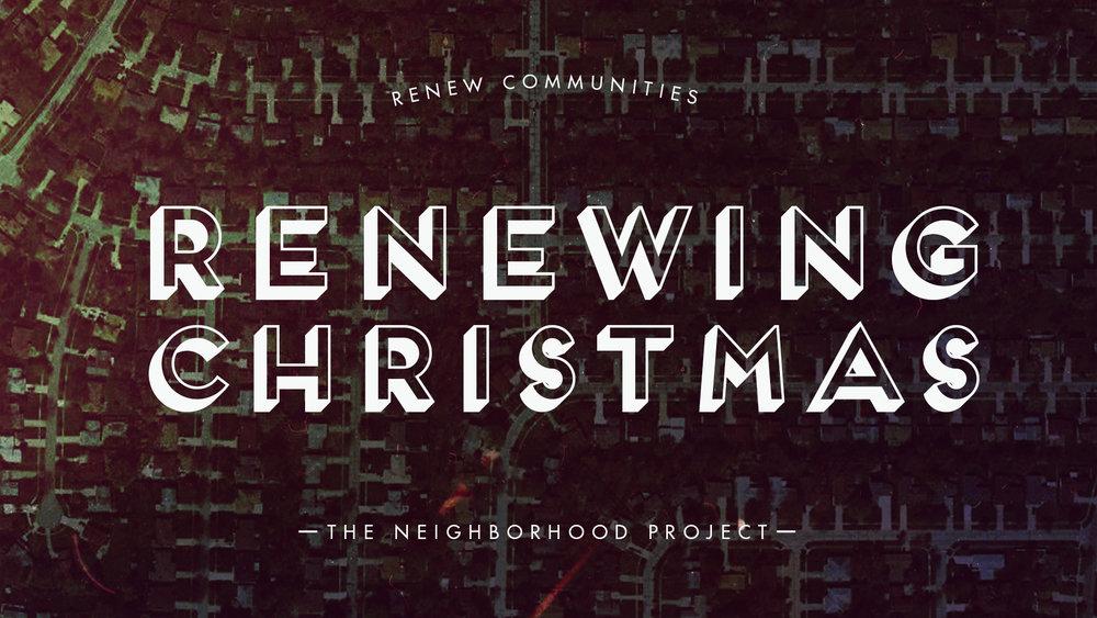Renewing Christmas WIDE.jpg